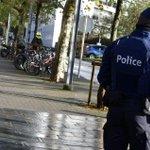#Alerte Important dispositif policier déployé à Auvelais https://t.co/GrPiBahYht https://t.co/YPGdaXc5GO