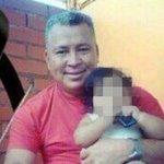 Este es el dirigente de AD asesinado en Altagracia de Orituco, Luis Manuel Díaz https://t.co/VVrbfhfNBY https://t.co/0iG3Y7owyu #RT
