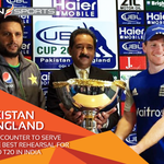 Pakistan and England have next year's World T20 in their sights as they lock horns tonight! https://t.co/GpZswV4LrG https://t.co/RfJ8vaq42c
