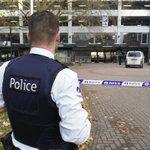 Federale politie doet huiszoekingen in Auvelais (Namen) https://t.co/Q6I1nGhwk6 #destandaard https://t.co/1vqMI9ujn2