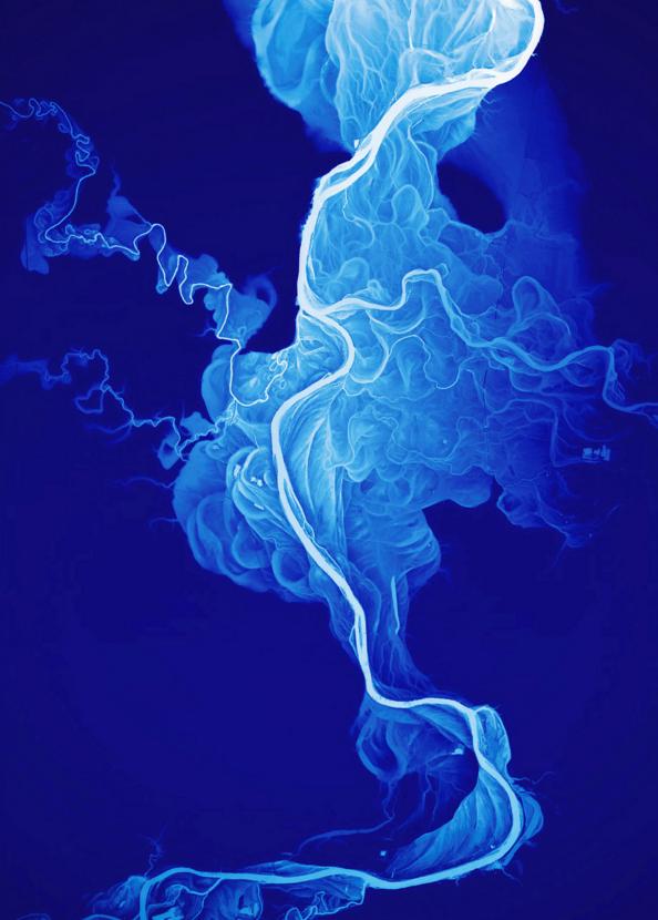 Alberto Cairo (@albertocairo): Beautiful maps https://t.co/gKCKgl4yXe (one by https://t.co/0cLRD9n07j) #dataviz #infographics https://t.co/Z92kCmP7wl