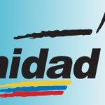 Unidad Democrática condena asesinato de Luis Manuel Díaz,dirigente democrático de Guárico https://t.co/a4HvBpV3PZ https://t.co/SyxivB8XHO