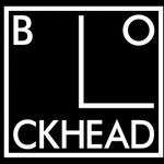 Just 10 tickets left 4 @The_Blockheads at @twforum Pls help us sell the show out with a RT? https://t.co/AIuvG3udcm https://t.co/yFYsVkp5ns