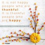 RT @klgandhoda: Happy Thanksgiving! https://t.co/Oe4EOUU294