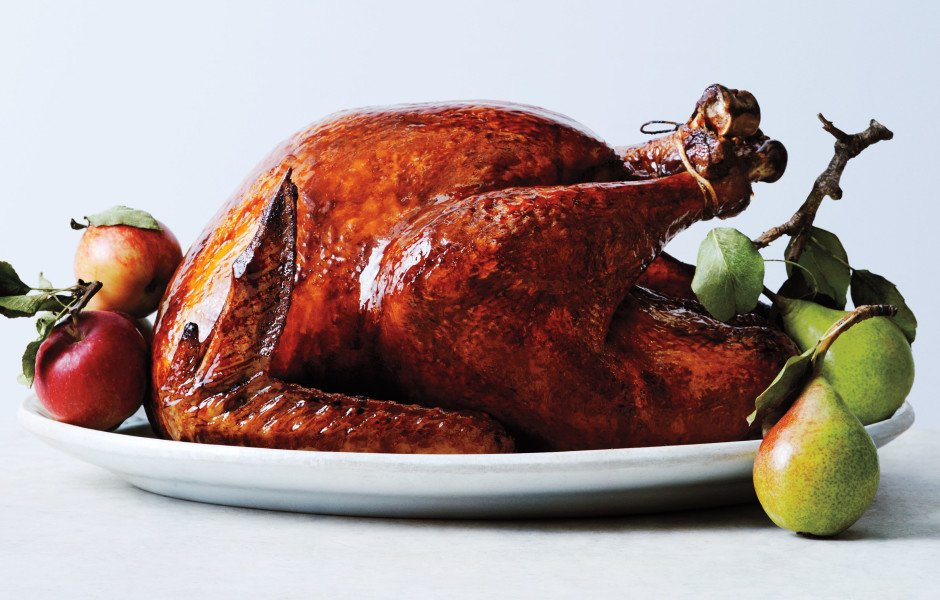 Happy Thanksgiving! Find all your last-minute ideas at our Thanksgiving HQ https://t.co/rguKHi1WjI