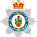 Tonight is our annual awards ceremony where we say #ThankYou to officers & staff from @NWPolice Follow #NWPawards https://t.co/zoK95hU3I8