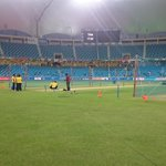 Match Day - First T20I Live coverage on https://t.co/XkcbJbgKPj starts at 8:30pm PST #PAKvENG #DreamGreen https://t.co/fuclsACM2g