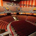 Concert annulé suite à la menace, quid de votre ticket?https://t.co/IEzdqlOV45 #terrorisme #culture @FlageyStudios https://t.co/QYbXPPY9YF