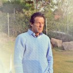 I am fighting for the rights of the common People :) @ImranKhanPTI https://t.co/Eb57BgOKRK