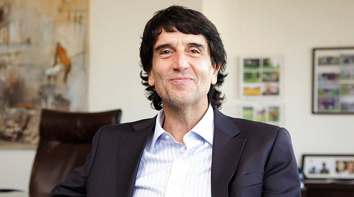 #NuevoGabinete | ¿Estás de acuerdo con que @CarlosMelconian esté al frente del Banco Nación?  RT: No MG: Sí https://t.co/RkbYNKQH82
