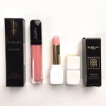 New @Guerlain in Pink Twitter Giveaway. Win Gloss denfer & KissKiss Roselip To enter, follow @davelackie & RT https://t.co/ZTdpgYcY69