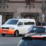 Lopération policière menée à #Auvelais est bien liée aux attentats de Paris https://t.co/JmSI1uvKXu #ParisAttacks https://t.co/8RIK47kPAh