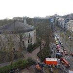 Alerte #anthrax à la grande mosquée de #Bruxelles. https://t.co/xmyNOcrElG https://t.co/50I4cOEVk7