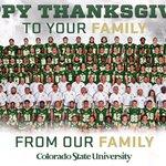 Happy Thanksgiving! #CSURams https://t.co/dYScrgMjhb