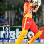 Peshawar Rafatullah Mohmand tonight will make his T20 Debut against @englandcricket 39 years & 20 days age. https://t.co/aLsLK0NhfC