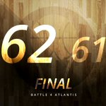 Aggie Basketball is 6-0, and headed to the Battle4Atlantis finals. https://t.co/P00iKrr2zj