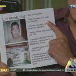 A Allup le quitaron la máscara; Mentiroso. Dirigente Adeco asesinado era d la banda Los Plateados #LaManitoNiDeVaina https://t.co/0WZxg5AlOu