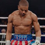 After the turkey. And stuffing. And pie. You may wanna work-out. See @CREEDmovie. Youll jump up + down for real. https://t.co/B6aZTm8fFQ