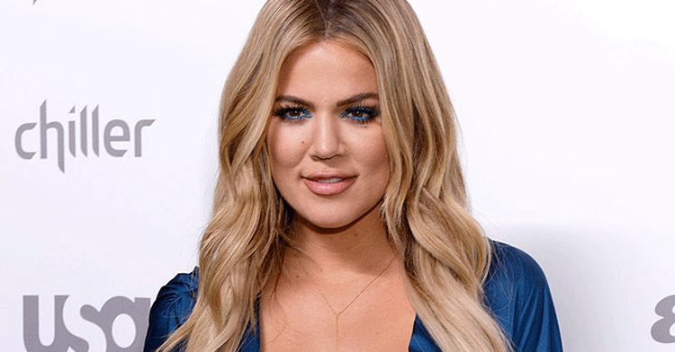 .@KhloeKardashian is very thoughtful—she's spending Thanksgiving with Lamar Odom