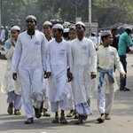 Muslims collect Rs 50,000 to bail out Hindu convicts https://t.co/x0cuIVnrbp (Representative photo) https://t.co/18MPY5Hl7c