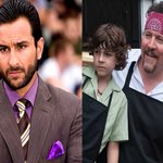 Saif Ali Khan to star in the Indian adaptation of Hollywood film 'Chef' https://t.co/dvUjq1ikZm https://t.co/aYQH9GFYl8