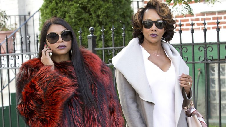 TV Ratings: 'Empire' Falls to Low on Thanksgiving Eve