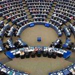 Parlamento Europeo enviará misión electoral a Venezuela para el 6D - https://t.co/KjhXTYp65p https://t.co/08b3fGqUlK