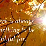 Im abundantly grateful for soo much.. Wishing you ALL a beautiful #Thanksgiving filled w/gratitude & love???? https://t.co/0ZfwLqWmOO
