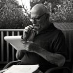 On this day of thanks, Oliver Sacks on living with gratitude https://t.co/3xbu1opEz1 https://t.co/RDmTTveJ7p