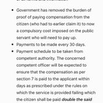 Citizen Amendment Bill passed by Delhi assembly Key Points about the Bill : https://t.co/D2A0jtPd2n