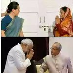 How intolerant !! Can we tolerate this change of culture? This is not acceptable right? #IntolerantSonia https://t.co/q6hJ9KMwks