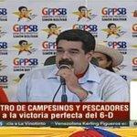 .@NicolasMaduro: Cuando Allup acusa de asesinato a filas del PSUV te está acusando a ti hombre, mujer, trabajador… https://t.co/Nt2EX7cBiu