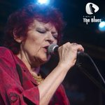 Blues legend Dana Gillespie performs tonight in Goa at Sol De Goa. Don't miss this class act https://t.co/CiwFEr96gd