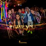 Headliners, were #thankful for YOU. Happy #Thanksgiving! https://t.co/wlzyzI8PBb