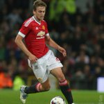 Good luck to James Wilson, who has joined Brighton and Hove Albion on loan until the end of the season. #mufc https://t.co/kdlljC29oY