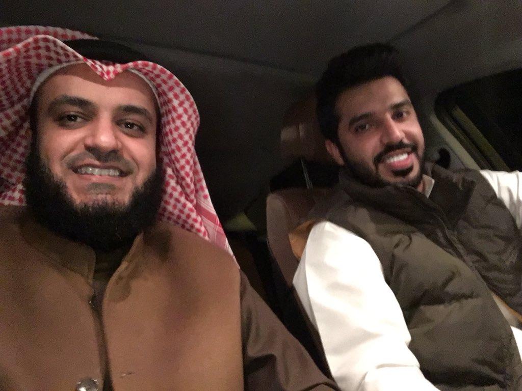 نصور سنابات في طريقنا إلى العبدلي  Snapchat :