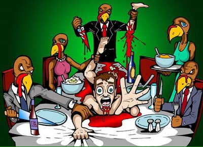 @devilssson @Mads_Enthusiast @Horrorfan419 @rjholmes123 @chibagrrl @lilisamarieb @MissHorrorNerd #HappyThanksgiving https://t.co/VfCH7Ld6q5