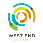 Heres our draft logo & wed like your feedback please. What do you think? #Bradford Pls RT :) x https://t.co/5Yx6YBiNCL