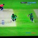 RT @jamie_alterTOI: Now I've seen it all. #Pakistan #PAKvENG https://t.co/4roVB5g3Ah