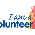 #WCF2016 will celebrate the diversity in world cultures & highlight our unity as a human family. #Ivolunteer4wcf https://t.co/JBYadHQDxs