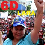 .@GordoZerpa @gestionperfecta @NaudyLPSUV @MariaSilvaMRT @aquenemano #LaManitoNiDeVaina https://t.co/xgQXF6vBkU