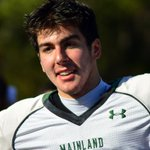 Congrats also to @MichaelJuliano5, CAL record 9 FG this year, plus 42-yd game-winner vs. EHT https://t.co/JWyGAtso1f