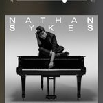 @NathanSykes THIS SONG IS MASTERPIECE ! #OverAndOverAgain https://t.co/Bhvn79PtJw #OAOAOAOAHour