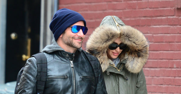 The chances are slim that Bradley Cooper will propose to Irina Shayk over Thanksgiving: