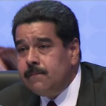 "Maduro llamó ""basura"" al secretario general de la OEA -► https://t.co/wbEuB2G8hY https://t.co/fztRMN7hFI"