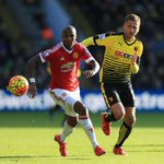 .@Youngy18 wants #mufcs strong domestic form to continue v Leicester: https://t.co/gYUaT0uxVr https://t.co/BZ0fgNRu1h