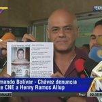 """""""Dirigente adeco asesinado en Guárico era miembro de la banda criminal Los Plateados"""" https://t.co/cGmIwST3fW https://t.co/5CNjrokTXN"""