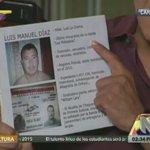 """Dirigente adeco asesinado en Guárico era miembro de la banda criminal Los Plateados"" https://t.co/K7K25XzhbJ https://t.co/7S47cJIEL6"