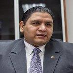 JUSTICIA Rector Rondón pidió que se investigue asesinato del secretario general de AD https://t.co/tZaONFLnTA https://t.co/EfBW5O4e0X