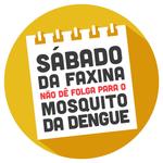 P/ combater a dengue, chikungunya e zika elimine tudo que possa acumular água #CombataDengue https://t.co/dL5lMvbmUc https://t.co/CEf4QR2Iyw